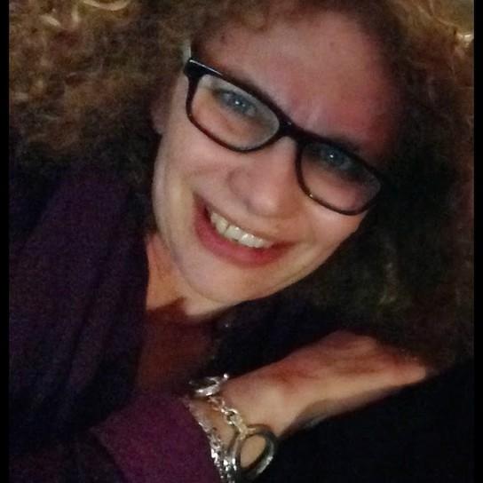 joyce valenza profile pic