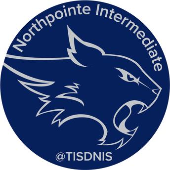 Northpointe Intermediate School