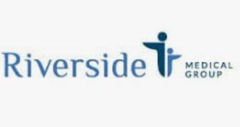 Partnership with Riverside Medical Group