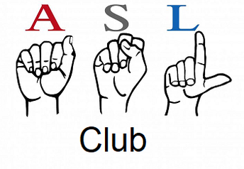American Sign Language (ASL)