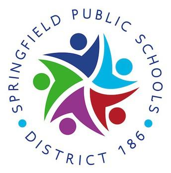 Springfield Public Schools, Spfld, IL