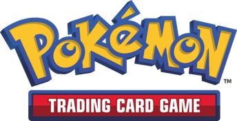 Calling all  Pokémon Players!