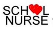 CMS Nurse
