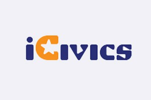 iCivics: a free online resource for civics and government teachers