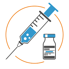 Covid - 19 Vaccination Resources