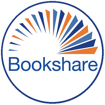 Bookshare Resource Coming Soon!