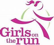 Girls on the Run - Registration is open!