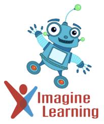 Imagine Learning Program Summer Support
