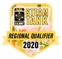 Hoboken Public Schools Earn Numerous 2020 NJ STEAM Tank Regional Recognitions