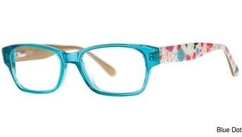 Glasses for Oakland kids