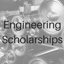 Engineering Academy Booster Club Scholarship