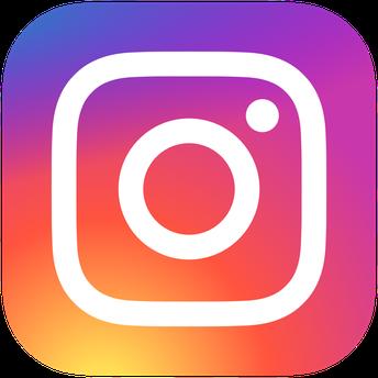Sunnyside is on Social Media!