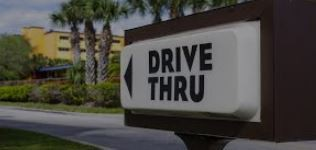 Missed our Supply Drive Thru?