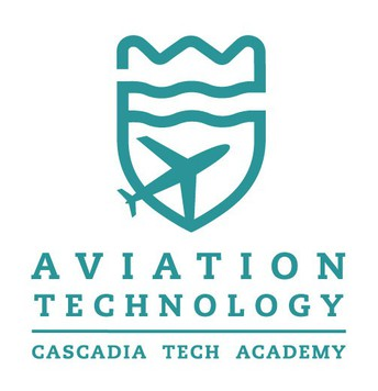 Cascadia Tech Grads: Where are they now?