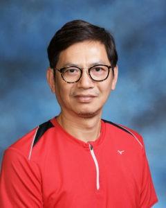 James Yim