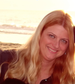 Dr. Jenna Walsh Tsuruta: School Psychologist