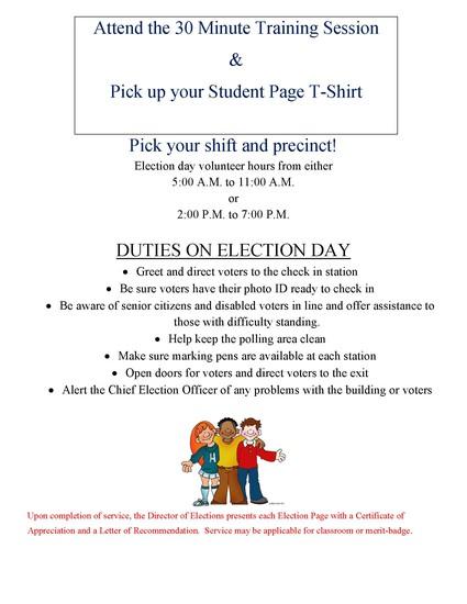 Rvh School Counseling Newsletter