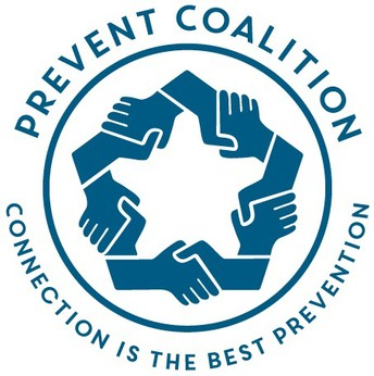 Connection is the Best Prevention