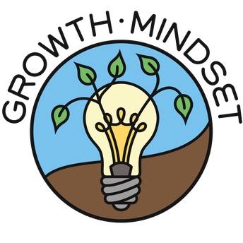 Character trait of the month: Growth Mindset