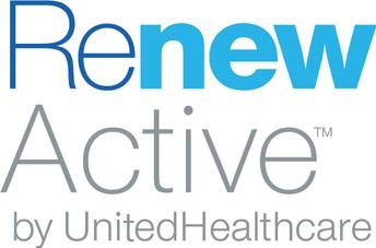 ReNew Active members swim FREE