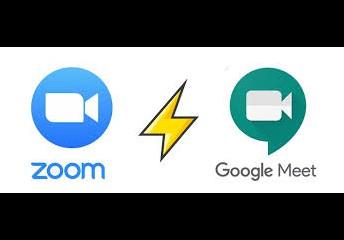 Platforms for Meetings