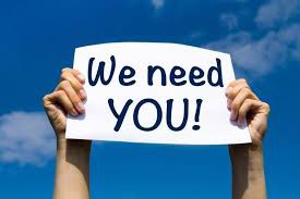Mt. Angel School District Budget Committee Openings