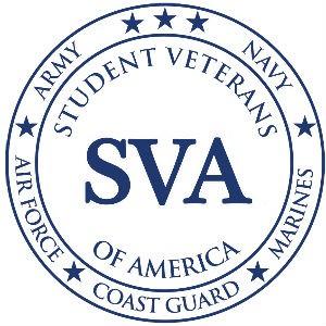 Cascadia Student Veterans of America