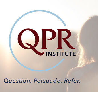 District updates its suicide prevention policy, sets more QPR training sessions