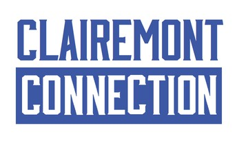 MEA in the Clairemont Connection