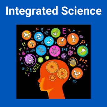 Why Should I Teach Science? AMSTI K-2 Science Cross-Curricular Integration Works!