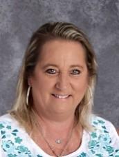 Meet Mrs. Montague!