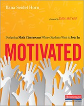 The 5 Features of a Motivated Classroom