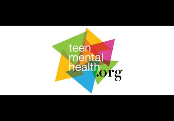 TeenMentalHealth.org