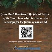 Fundación Educativa de Life School