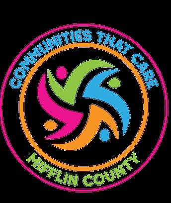 Mifflin County Communities That Care