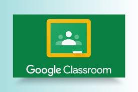 Oakwood Knights Google Classroom