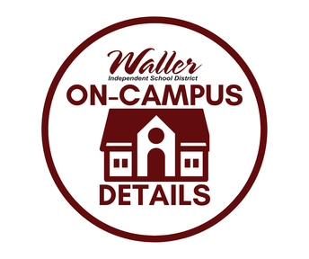 More On-Campus Protocol Information