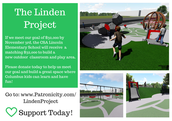 Linden Project Update