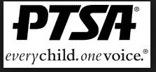 PTSA Meeting Monday @ 6pm