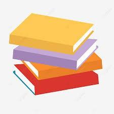 Distribución de material escolares: día extra  el martes 6 de octubre, de 9 a 10:30 am