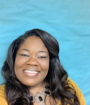 Mrs. Yashica Suddeth, Instructional Coach