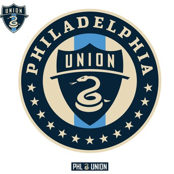Philadelphia Union Game Fundraiser
