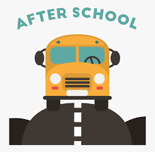 After School 2020-2021