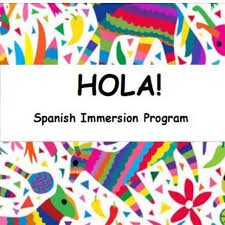What is Spanish Immersion?