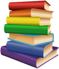 Book Fair! Read-A-Thon! Yes!