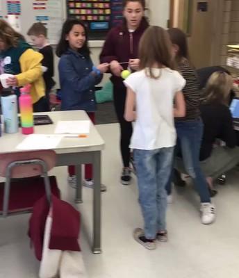 More Teamwork Videos