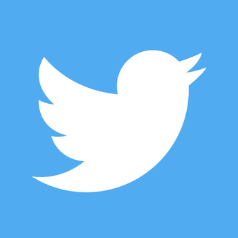 Follow Dr. Osburn on Twitter