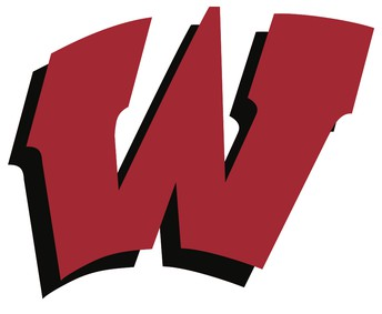 Scholarships Now Available to WHS Students
