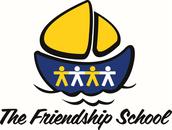 The Friendship School