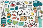 Spirit Day - Travel